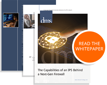 Whitepaper spread